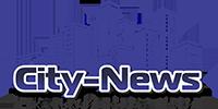 Сіті ньюc | City News | Черкаський портал новин | Новини Черкас